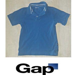 🍂🍃BOGO SALE🍃🍂  Boys Gap polo